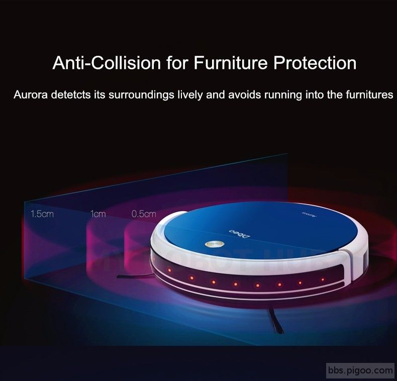 anti-collision for furniture protection.jpg